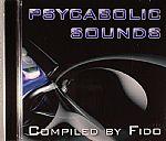 Psycabolic Sounds