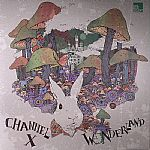 Wonderland Remixed