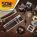 SOM Compilation 5