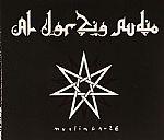 Al Jar Zia Audio
