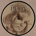 Dusty SPRINGFIELD - The Balearic Sound Of Dusty Springfield