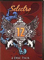 Selectro Volume 12
