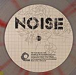 Noise Art