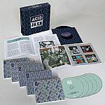 Acid Jazz: The 25th Anniversary Box Set
