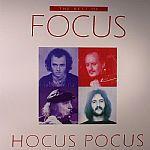 The Best Of Focus (Hocus Pocus)