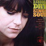 Sings Soul