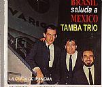 Brasil Sauda A Mexico