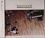 Jazztronik Studio Live Best