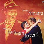 Songs For Swingin Lovers!