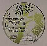 Cimmerian Funk