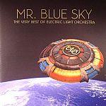 Mr Blue Sky: The Very Best Of ELO