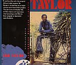 Ebo Taylor: Classic African Recordings (remastered)