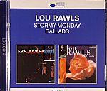 Stormy Monday/Ballads