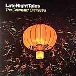 Late Night Tales: Limited Collectors Edition