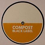 Compost Black Label #93