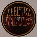 Electro Blues Sampler