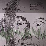 Electronic Vol 2