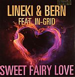 Sweet Fairy Love
