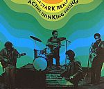 Acting Thinking Feeling: The Complete Works 1968-1978