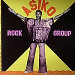Asiko Rock Group