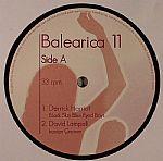 Balearica 11