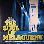 The Soul Of Melbourne