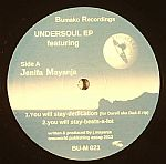 Undersoul EP