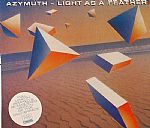 Light As A Feather: Remixed & Remastered