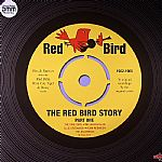 The Red Bird Story Part One