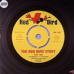 The Red Bird Story Part Two