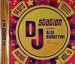 DJ Station Vol 5