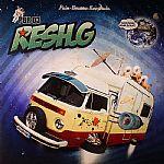 Rock My Funky Beat!!
