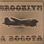 Brooklyn & Bogota