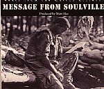 Message From Soulville