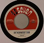Detachment Dub