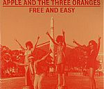 Free & Easy: The Complete Works 1970-1975