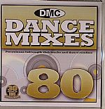 Dance Mixes 80 (Strictly DJ Only)