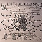 Window 2 The World