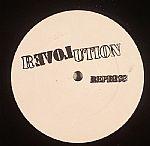 Love Rev 002