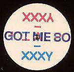 XXXY - Got Me So