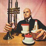 Jaan Kuman Instrumental Ensemble