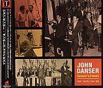 Danser's Finest: Rare Tracks 1959-1985