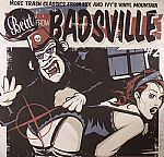 Beat From Badsville Vol 2: More Trash Classics From Lux & Ivy's Vinyl Mountain