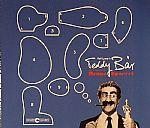Rolf Lyssy's Teddy Bar: Soundtrack