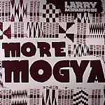 More Mogya