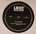 Remixes Volume 2