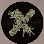 System X EP