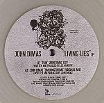 John DIMAS - Living Lies