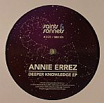 Deeper Knowledge EP