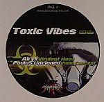 Toxic Vibes 06